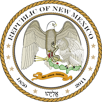 Republic-Of-New-Mexico-Great-Seal-2011-sm